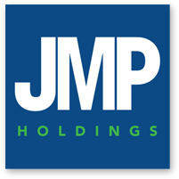JMP Holdings